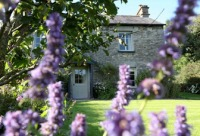 Cumbrian holiday cottage