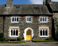 Property in the Lake District - Sleeps 14