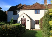 Large group self catering near Bath