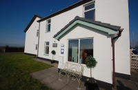 Large holiday house in Lake District West Cumbria
