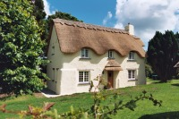 Cornish holiday cottages