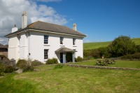 South Devon holiday cottages