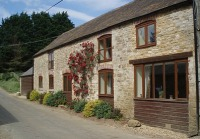 7  holiday cottages near Jurassic coastline, Dorset