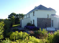 North Cornwall self catering holiday cottage