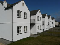 Gower holiday self catering