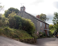 Large house to rent in The South Hams.