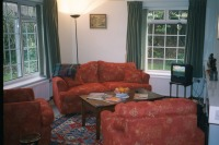 Self catering cottages in Dorset