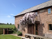 Accommodation near Ross on Wye