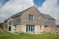 Sleeps 8 - 27th July @ £995