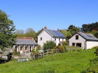 North Devon holidayaccommodation