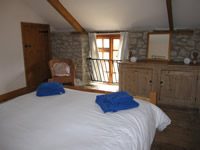 Somerset luxury holiday cottages