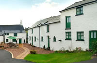 5 cottages to rent in North Devon