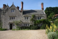 Isle of Wight large self catering