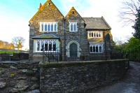 Set in the heart of Windermere, sleeps 14.