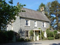 4 lovely properties in stunning Gwynedd estate