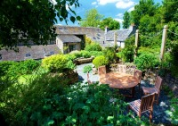 Stunning large self catering in The Lake District