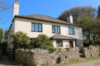 Holiday cottages Devon/Cornwall border