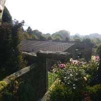 Group self catering in The Peak District