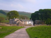 Lake District Hen Party Venue