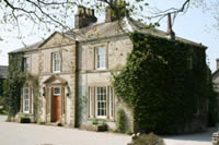 Stunning country house to rent in the Lake District