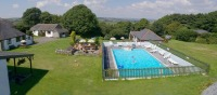 Looe holiday cottages